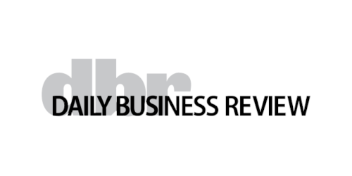 ddaily-business-review
