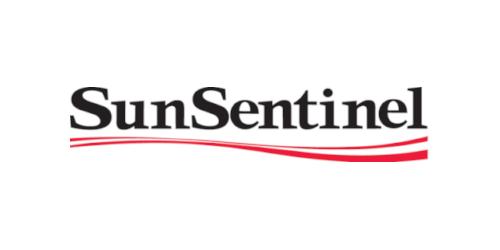 sun-sentinel