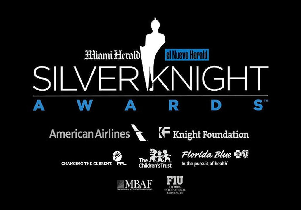 Silver Knight Awards
